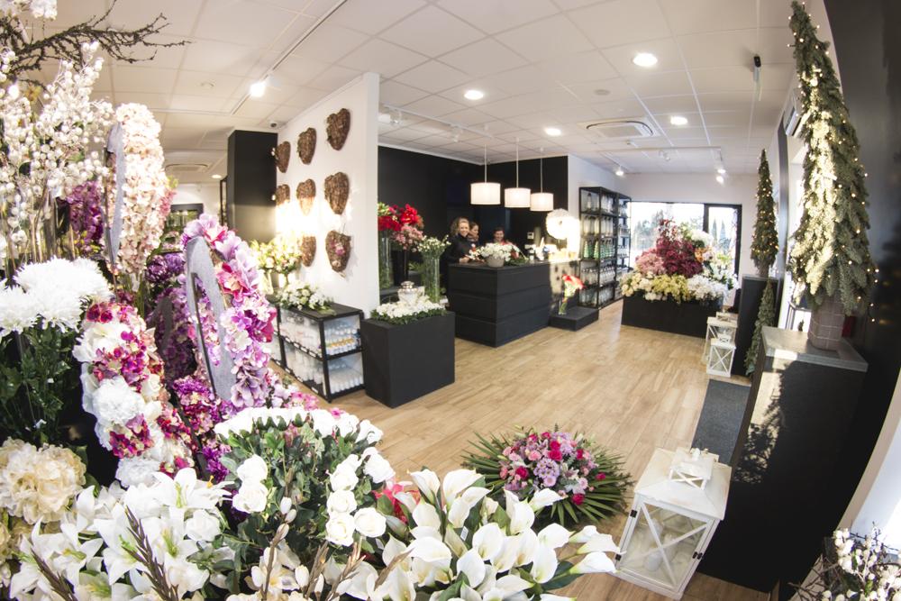 Image result for kwiaciarnia opole